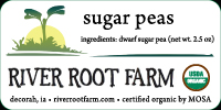 River Root Farm